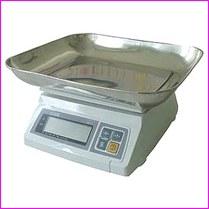 promocje cenowe na: waga legalizowana <br>zakres 2, 5, 10 lub 20kg dokładność od 1g do 10g