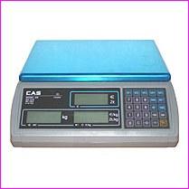 promocje cenowe na: waga kalkulacyjna sklepowa legalizowana, nośność 15kg, dokładność 5g