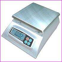 promocje cenowe na: waga listowa nielegalizowana zakres 7kg, dokładność  1g