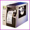 Drukarka etykiet Zebra 140XiIII Plus (termiczna/termotransferowa) rozdzielczość 200dpi, interfejs RS-232, USB 2.0, LPT i Gniazdo kart PCMCIA
