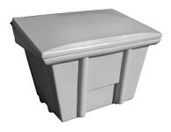 pojemnik na piasek 360L (520kg)