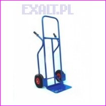 wózki transportowe, wózki magazynowe, młynarka, beczkowe, wozarki, wozarka, aluminiowe, stalowe