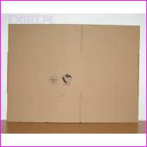 taniekartony, tanie kartony, karton tani, opakowania kartonowe, tanie opakowania