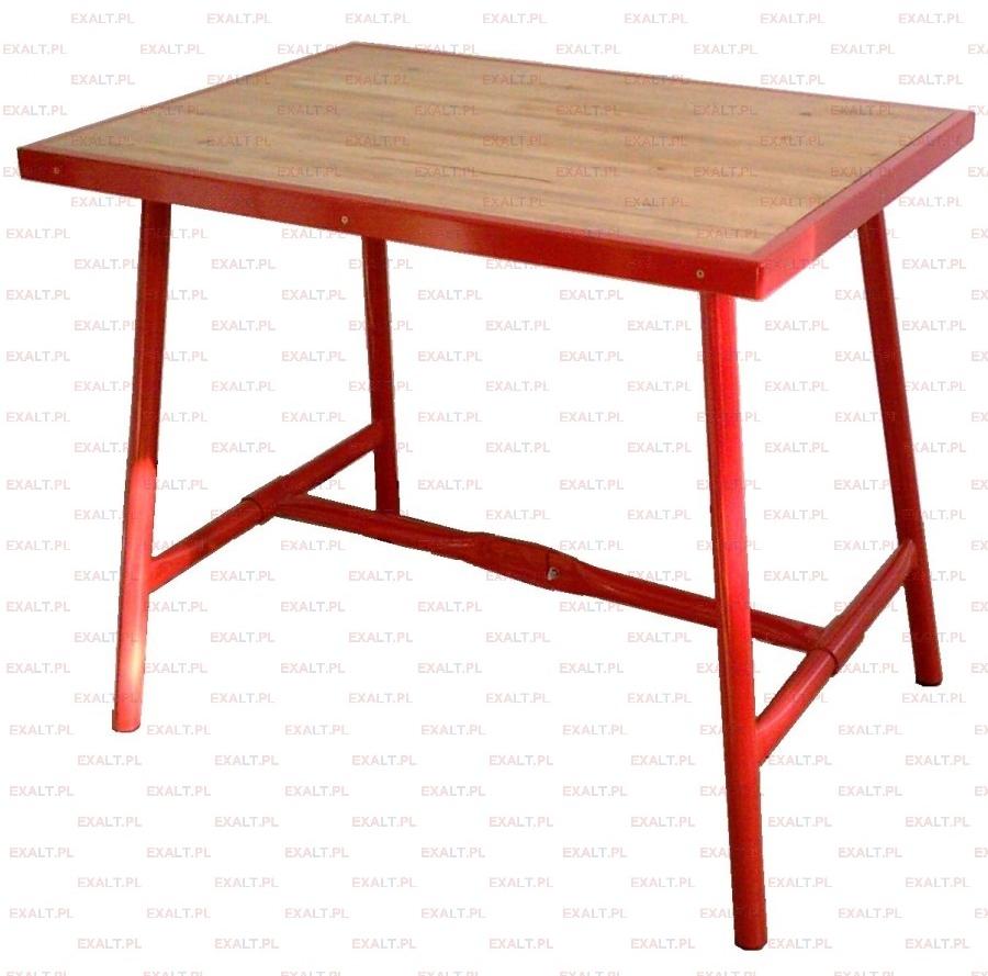 stol skladany dla instalatorow