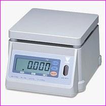 promocje cenowe na: waga legalizowana DS671D, nośność 15kg, dokładność 5g